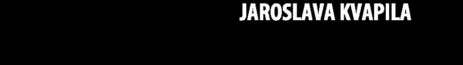 Základní umělecká škola Jaroslava Kvapila Brno, třída Kpt. Jaroše 1939/24, 602 00 Brno