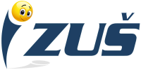 iZUŠ logo11a