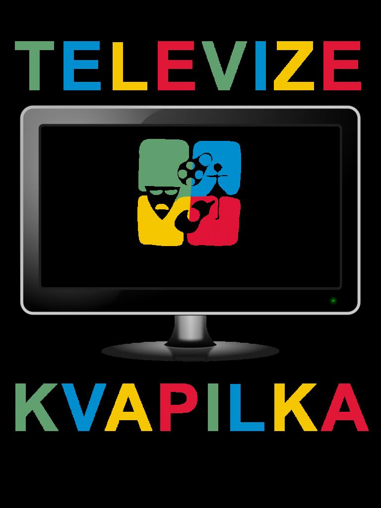 televize_kvapilka_motto_predek_nahled